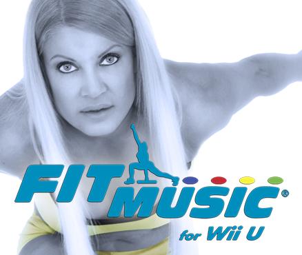 fit_music_wii_u_small