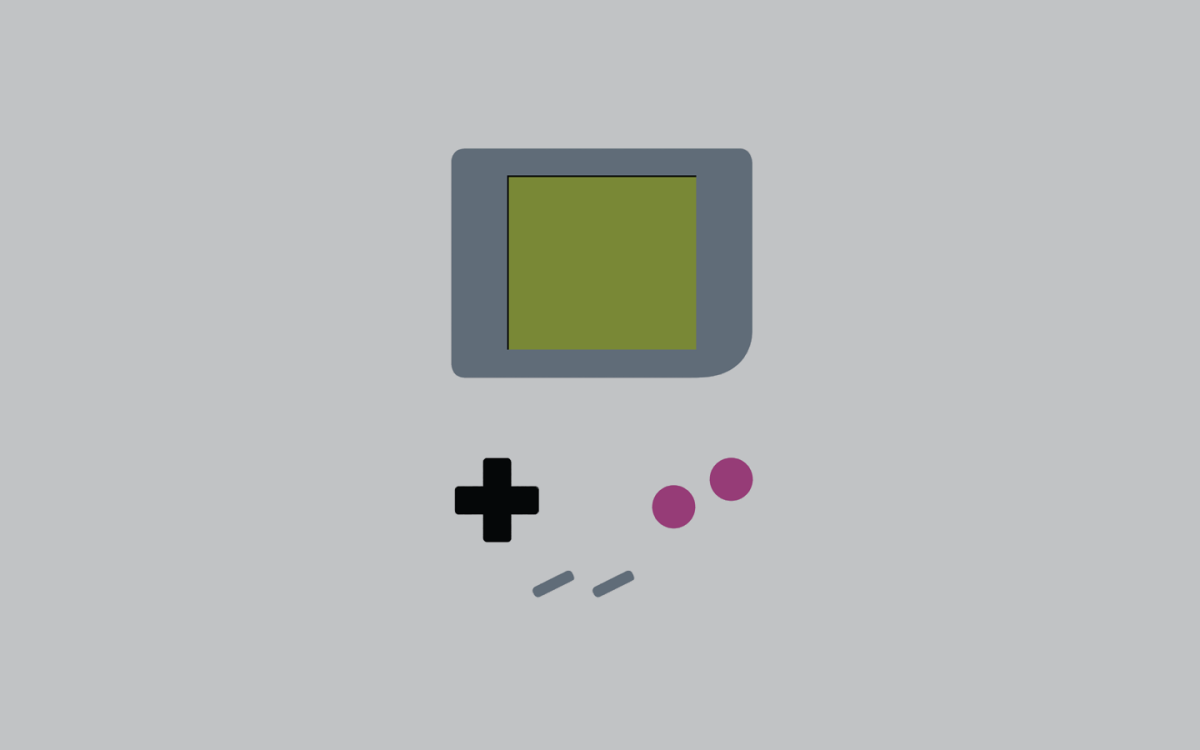 Emulator gameboy color pc - Nintendo Has Filed Patent For Game Boy Emulation On Smart Phones Pda S Pc And More My Nintendo News