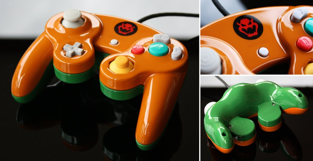 gamecube_controller_custom