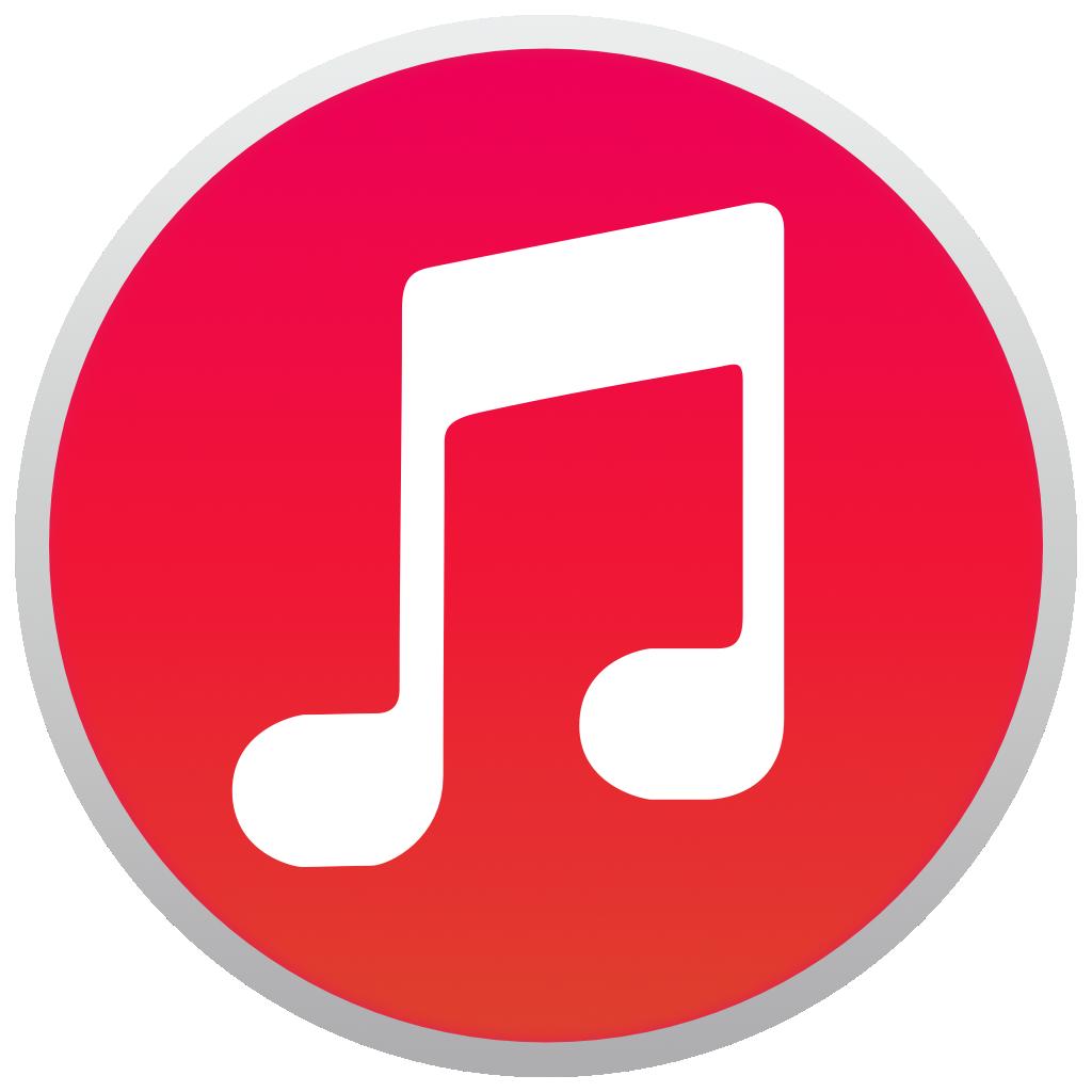 Discussion: New iTunes Discussion - Classic ATRL