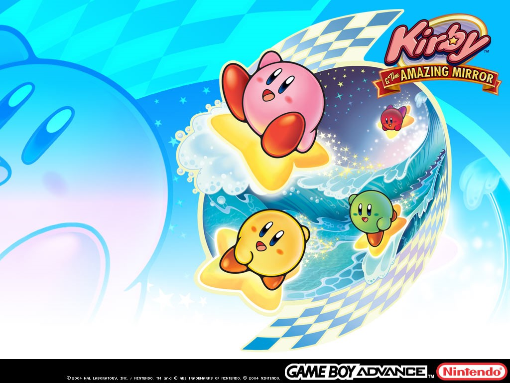 kirby_and_the_amazing_mirror
