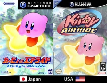 kirby_angry_friendly