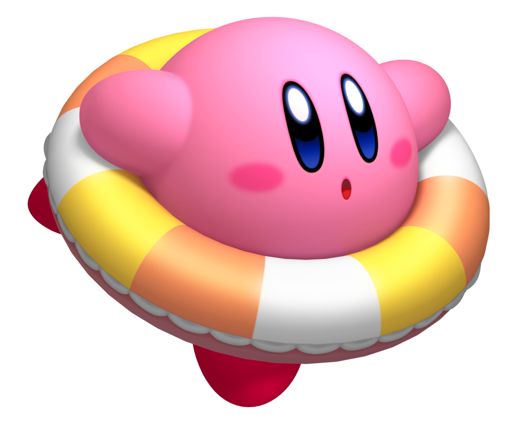 kirby_ring