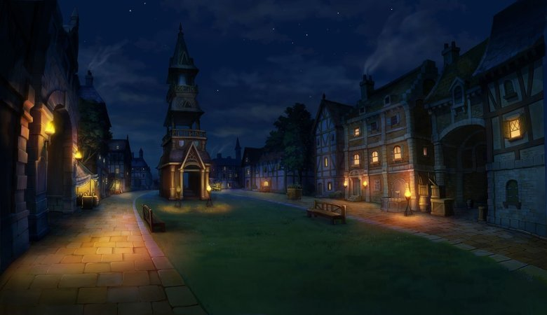 layton_wright_town_square
