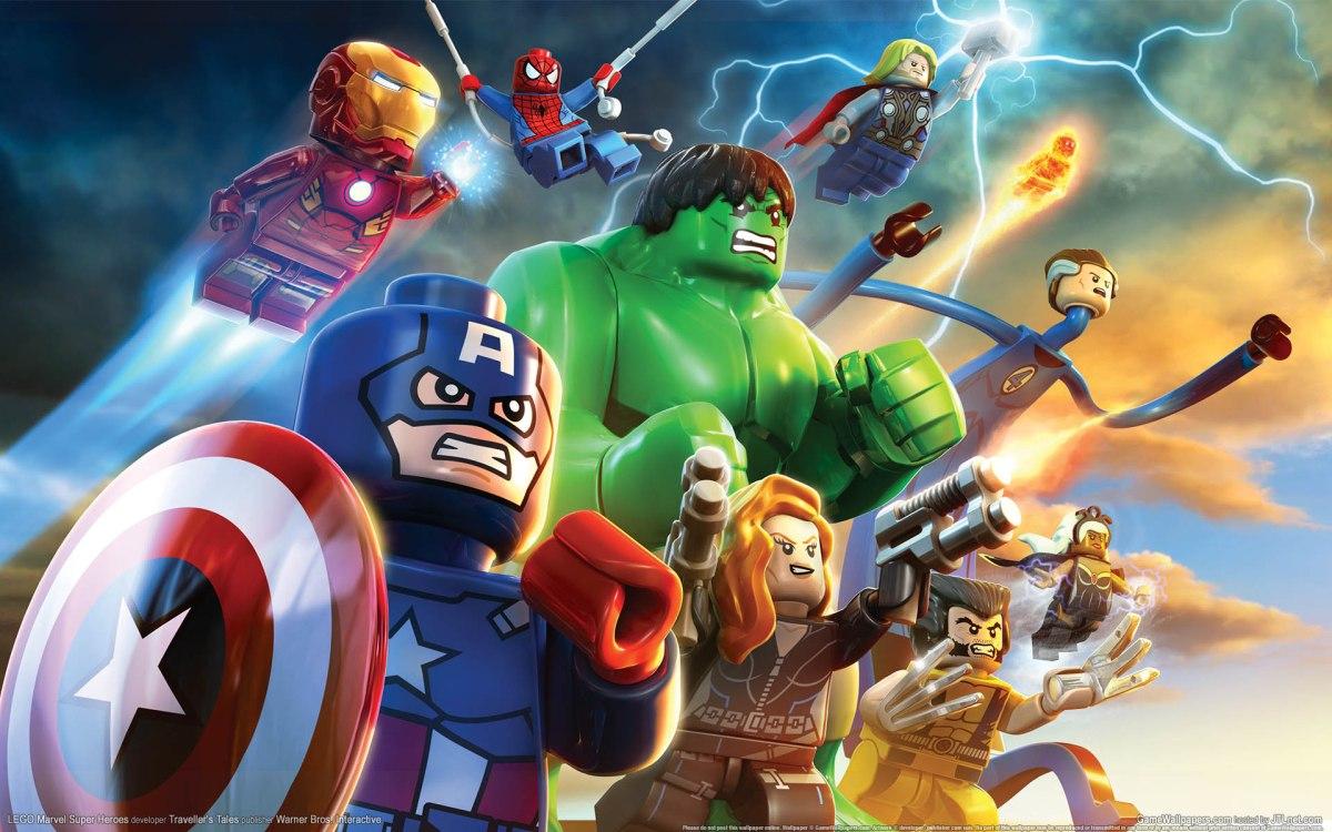 lego_marvel_superheroes_wallpaper