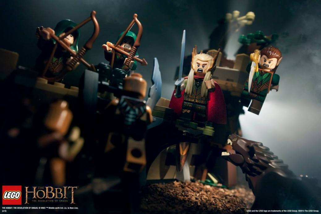 lego_the_hobbit_rage