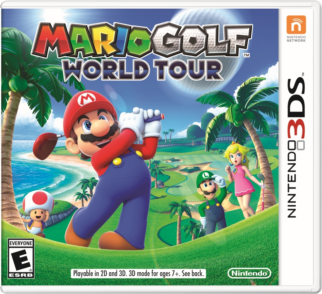 mario-golf-world-tour-3ds-box_art