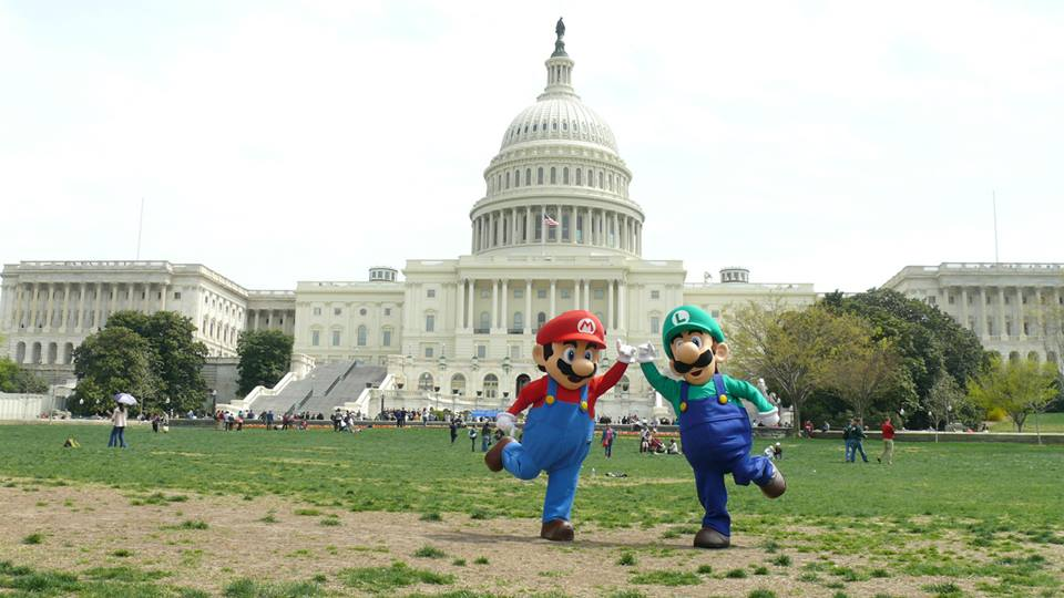 mario_and_luigi_washington_dc