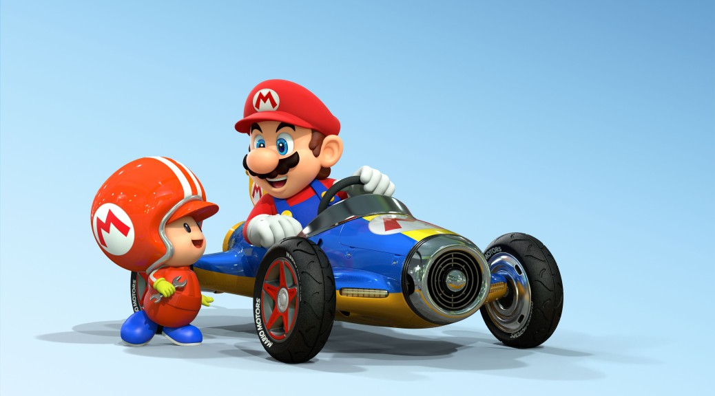 WiiU Reviews Mario_kart_8_mario_toad