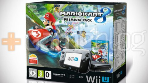 mario_kart_8_rumour_bundle