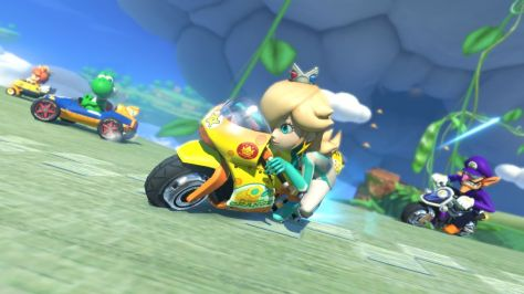 mario_kart_8_screenshot