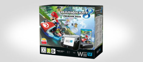 mario_kart_8_wii_u_bundle_small