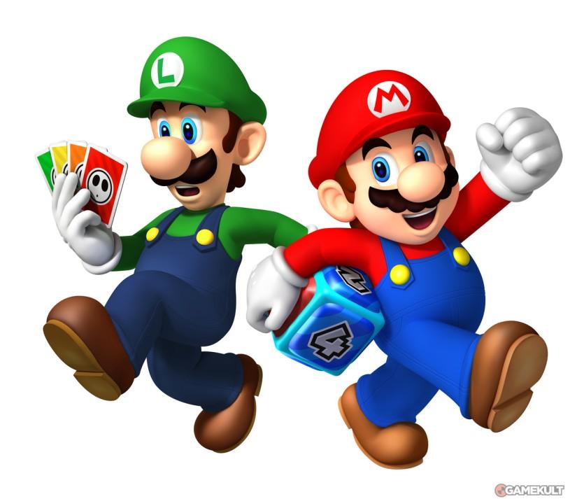 Nintendo Registers Quality Of Life Trademark InEurope