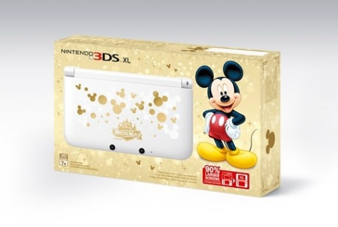 mickey_3ds_xl_box