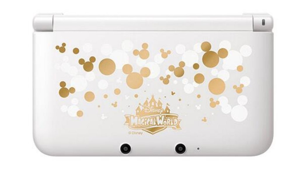 mickey_edition_nintendo_3ds_xl