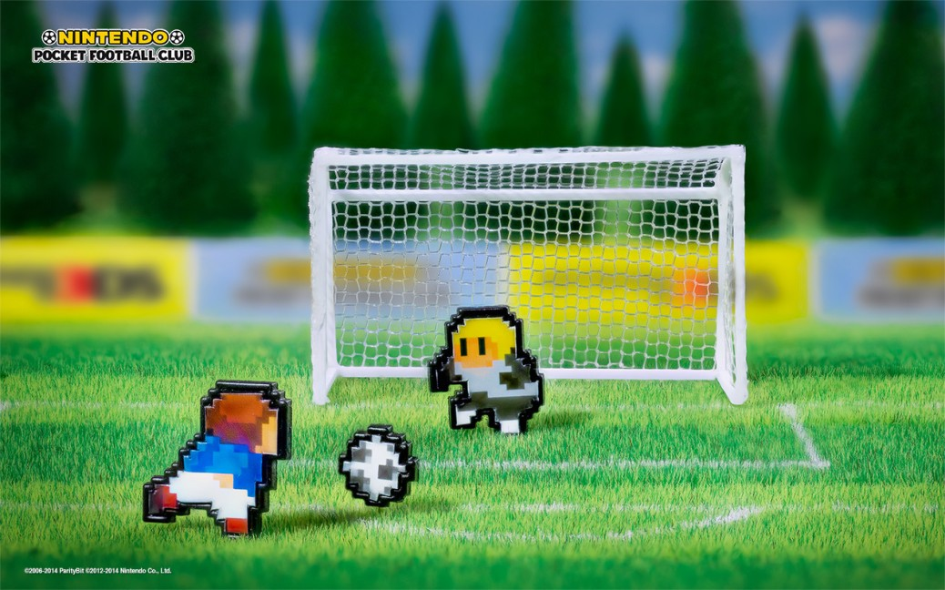nintendo_pocket_football_2