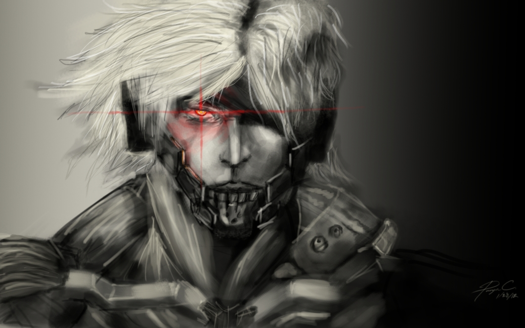 raiden_metal_gear_solid