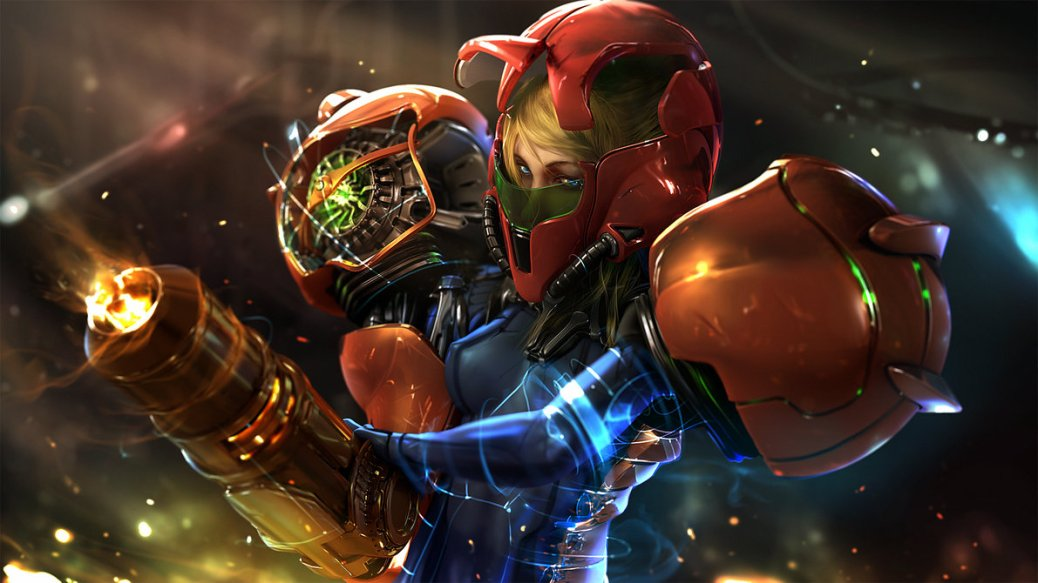 samus_tribute_by_wen_j