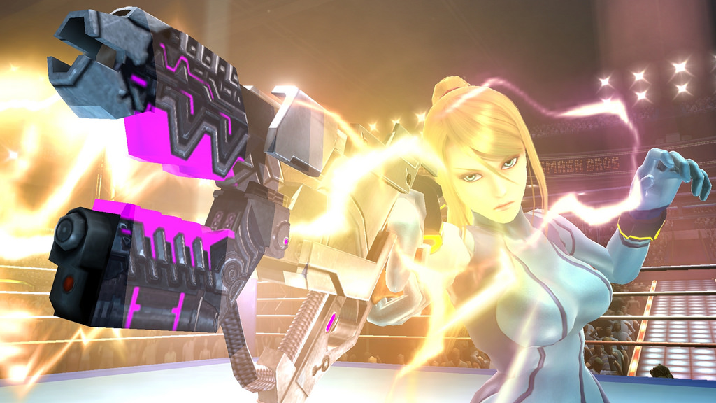 smash_bros_zero_suit_samus