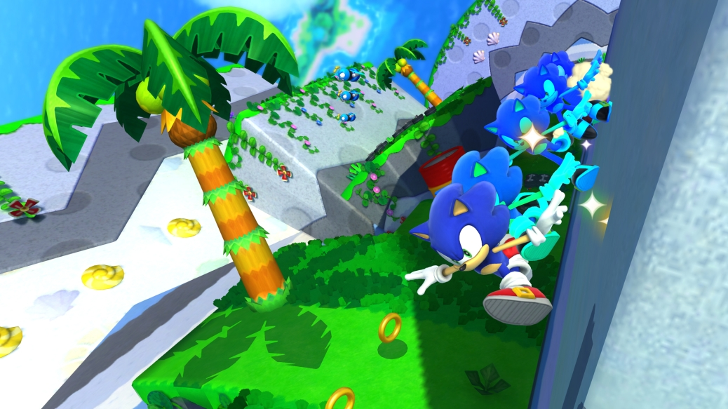 sonic_lost_world_multiple