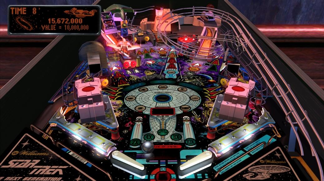 the_pinball_arcade