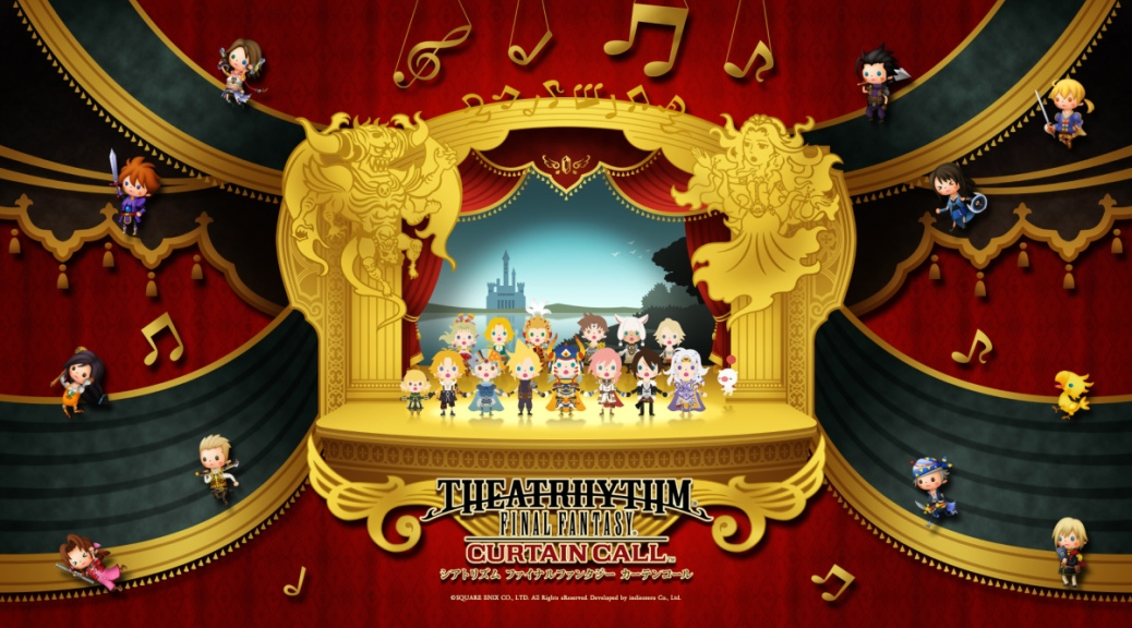 theatrhythm_curtain_call