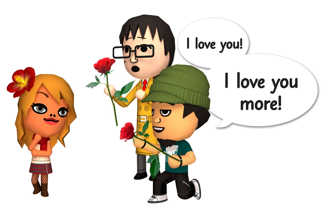 tomodachi_life_love