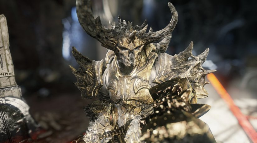 Unreal Engine 4 Now Supports PlayStation 4 And Xbox One, No WiiU