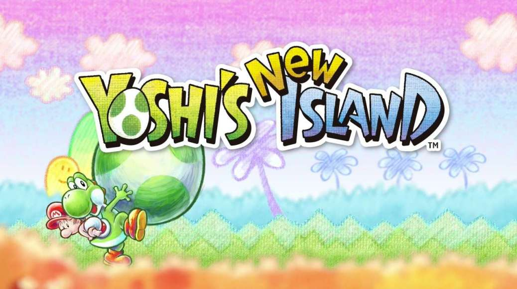 yoshi_new_island_background