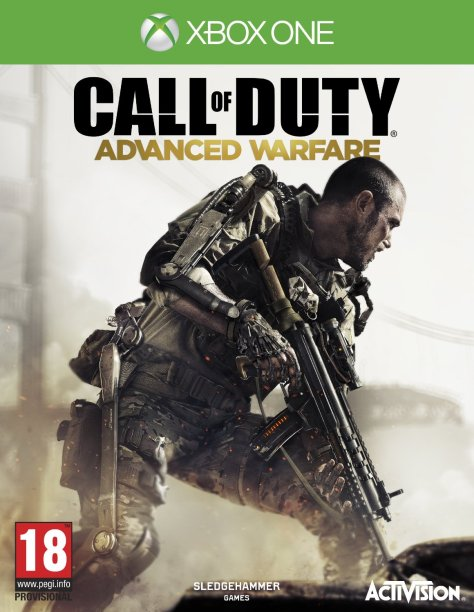 call_of_duty_advanced_warfare_box_art