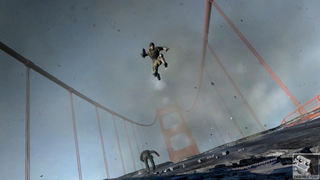 call_of_duty_advanced_warfare_jump
