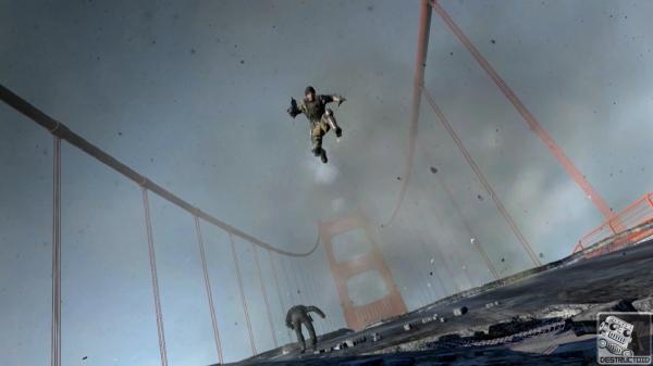 call_of_duty_advanced_warfare_jump