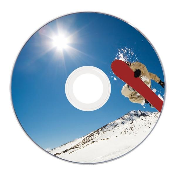 DVD_snow