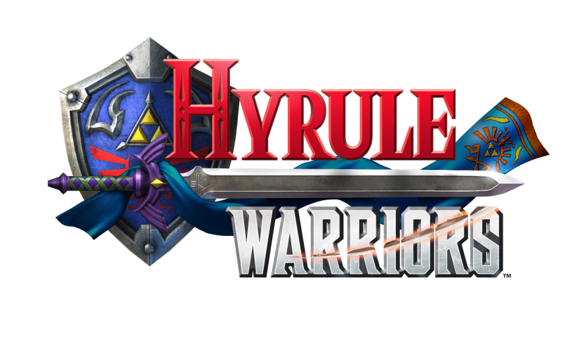Here's Plenty Of Images From HyruleWarriors