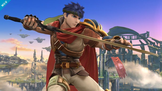 ike_smash_bros