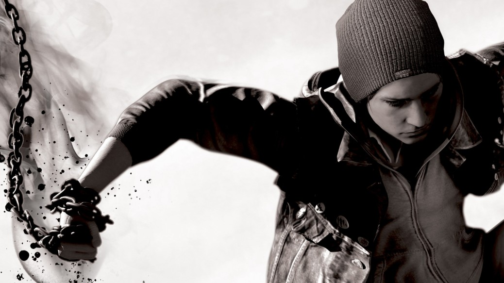 infamous_second_son_delsin