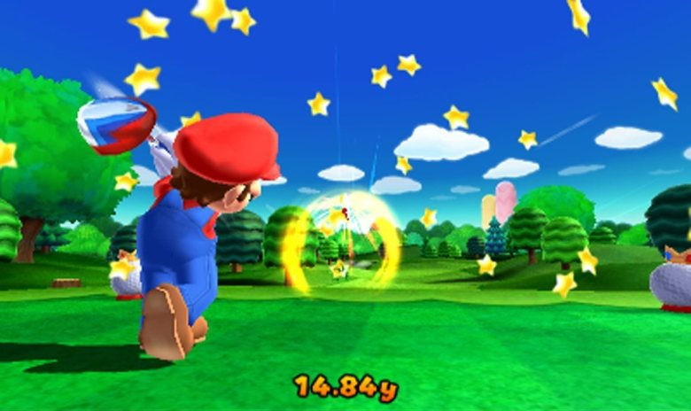 mario_golf_power_shot