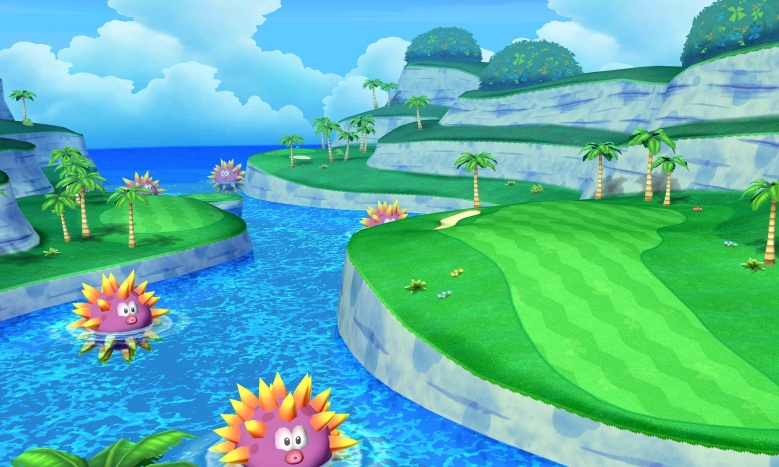 mario_golf_sea