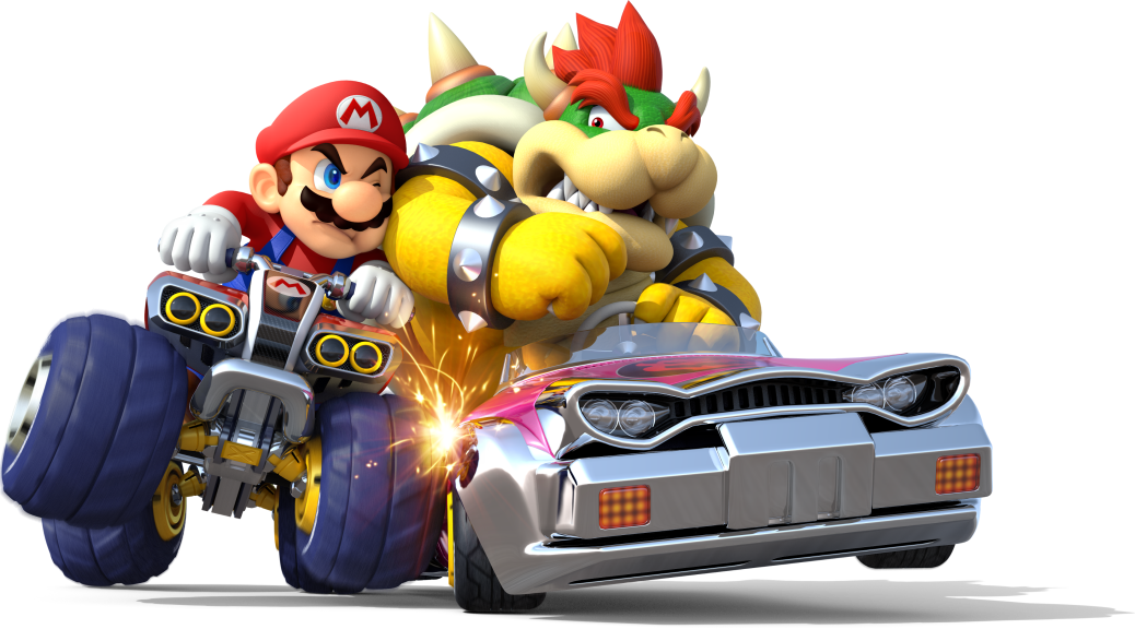 mario_kart_8_bowser_artwork.png?w=1038&h