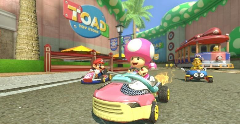 Mario_kart_8_toad_harbour
