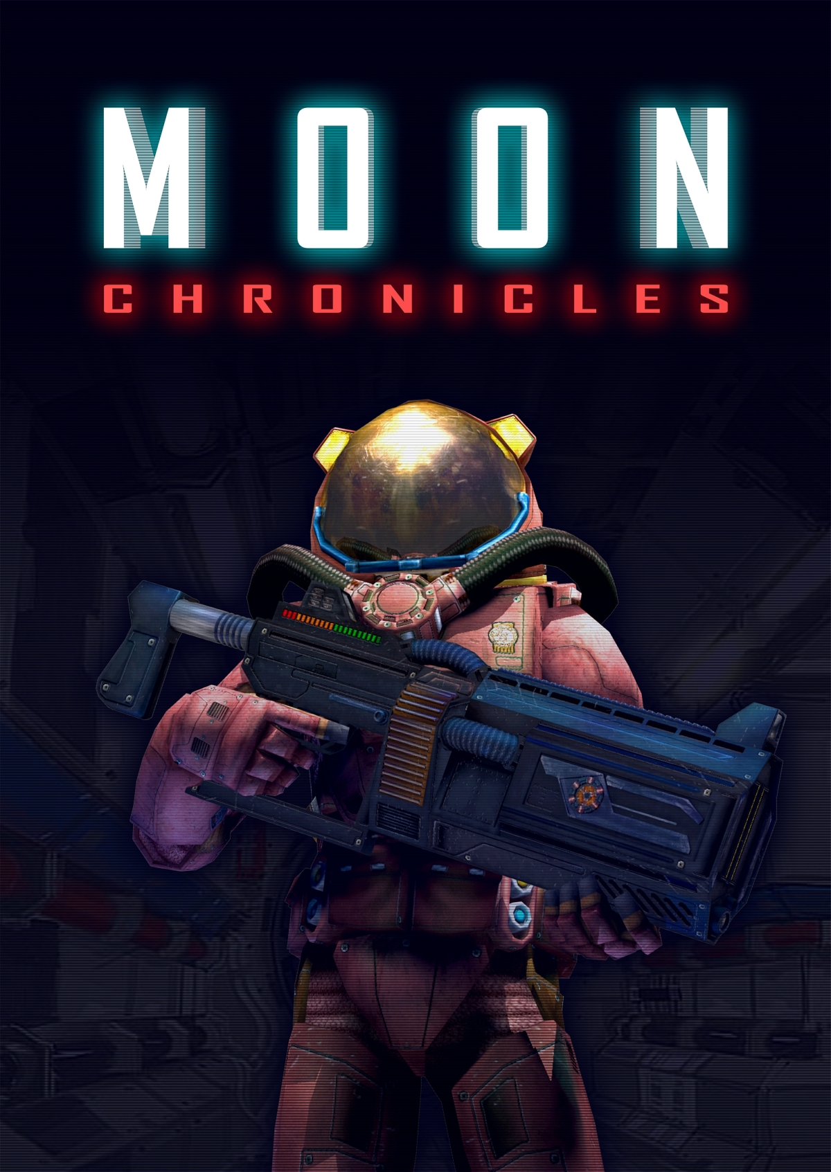 Moon Chronicles Season Pass Is Now 50 Percent Off