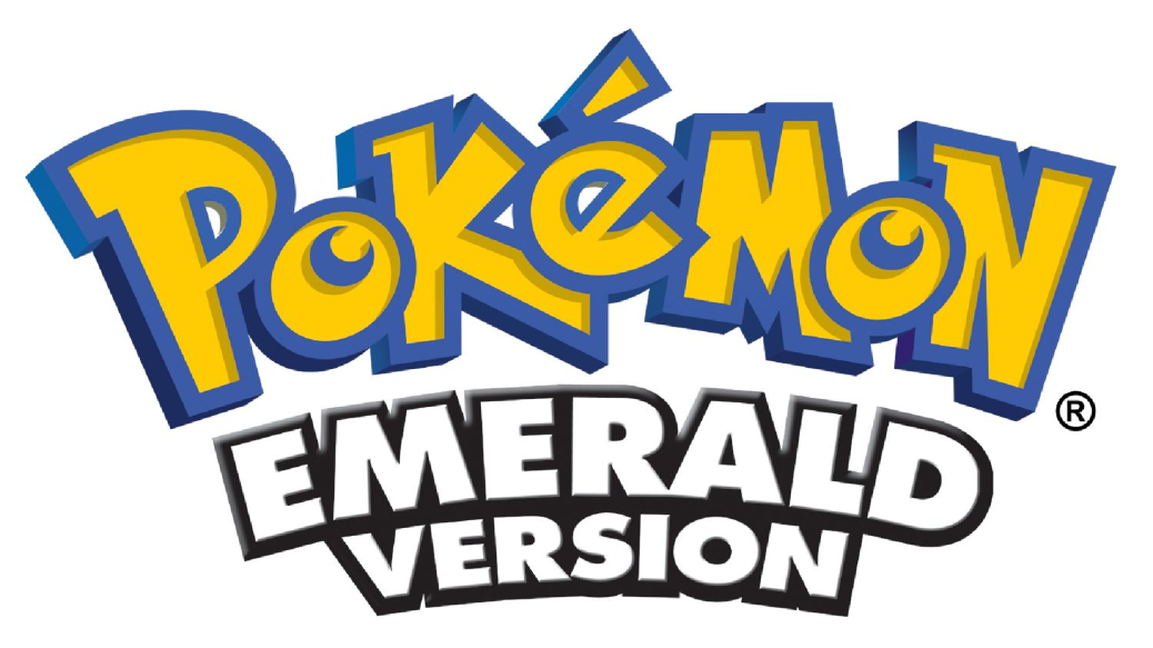 pokemon_emerald