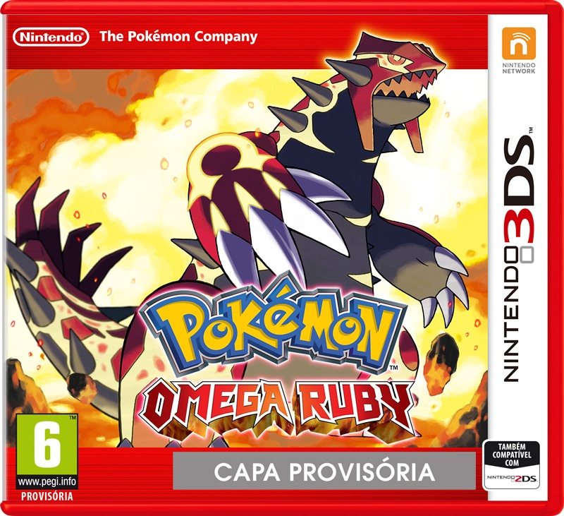 pokemon_omega_ruby