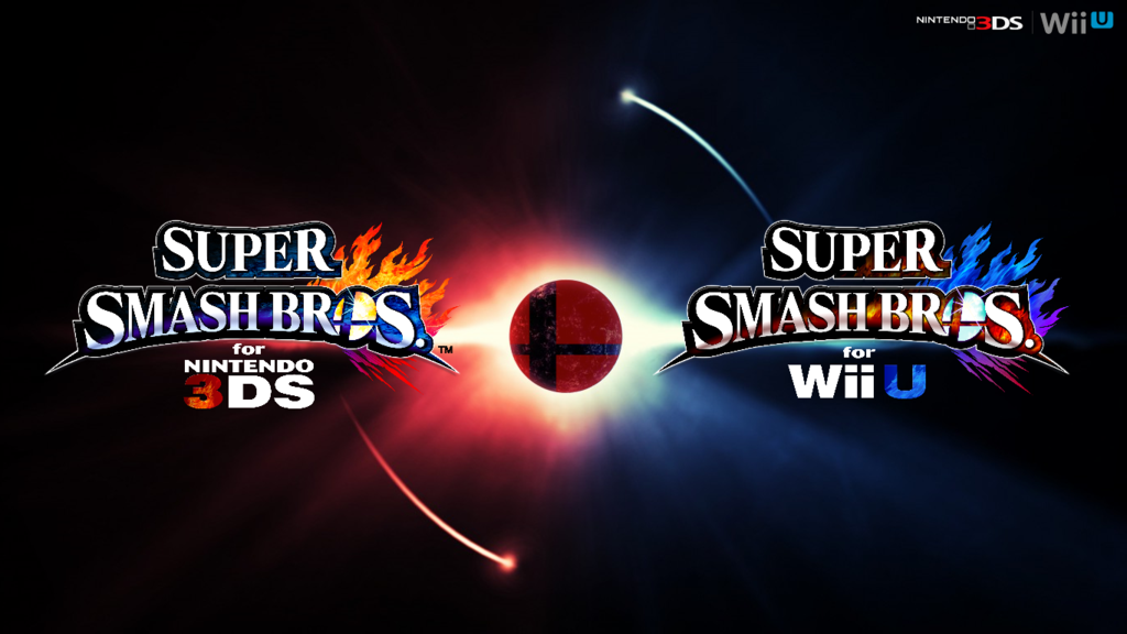 Heres A Sales Comparison Of Super Smash Bros In Japan
