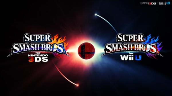 smash_bros_wii_u_3ds_logo