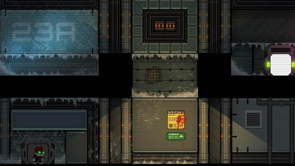 stealth_inc_2