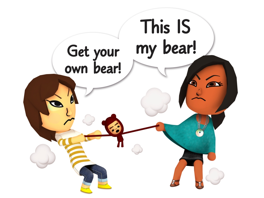 tomodachi_life_bear