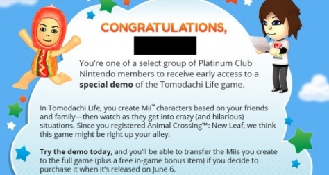 tomodachi_life_demo