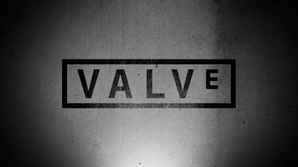 valve_logo_grey