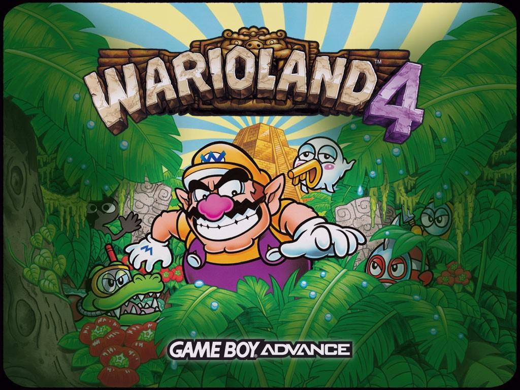wario_land_4